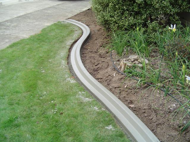 Residential Projects, Pavers And Concrete Products
