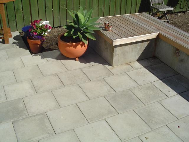 paving gallery 01